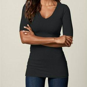 NWT Long & Lean T-shirt